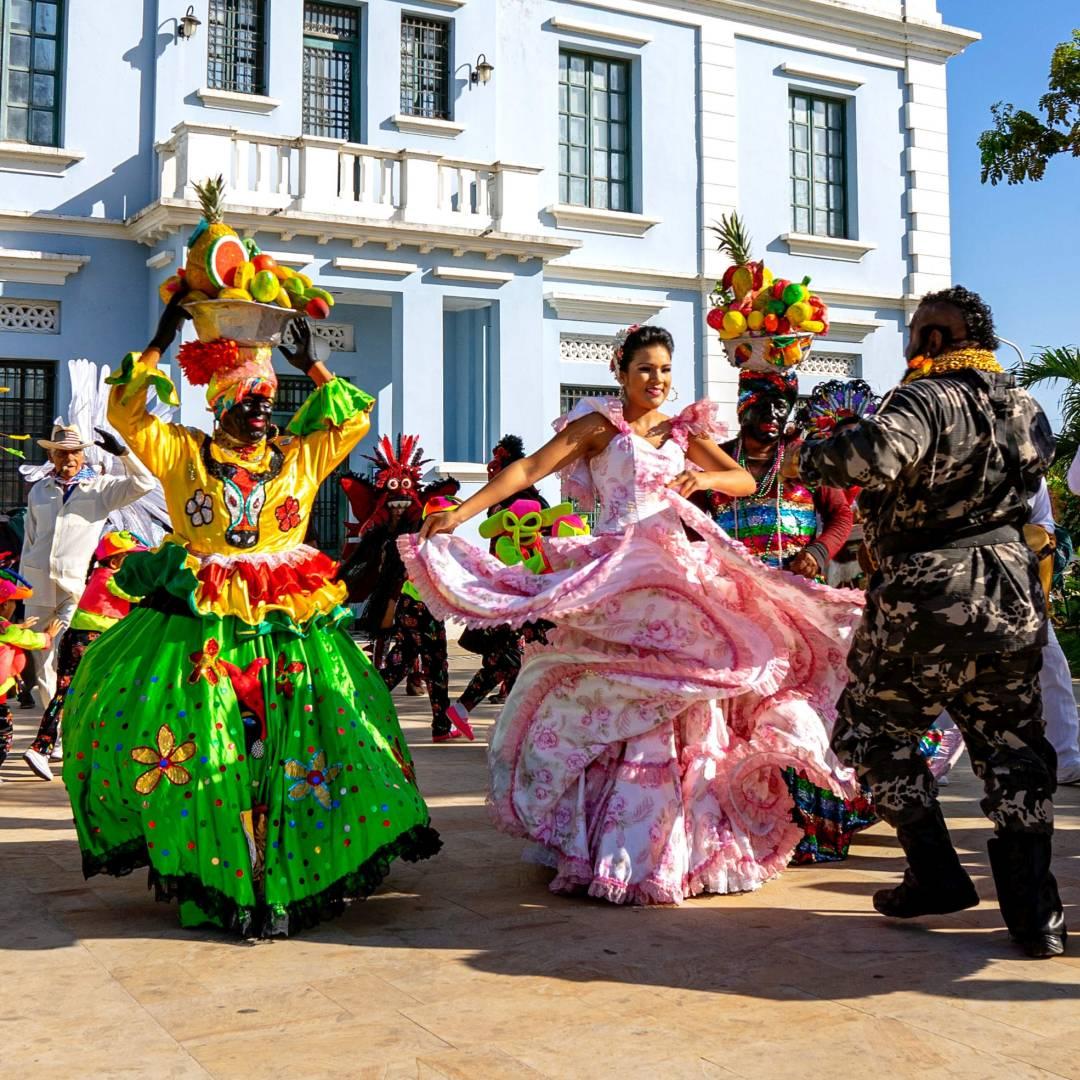 Custom-Travel-Planner-Network-2-Colombia-Barranquilla-Atlantico