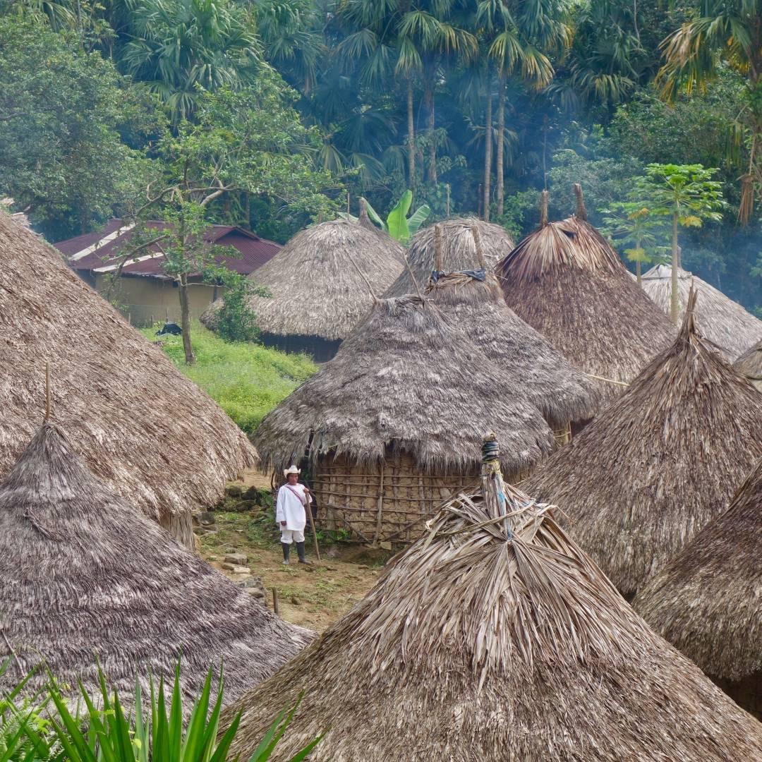 Custom-Travel-Planner-Network-4-Colombia-Kogi-Huts