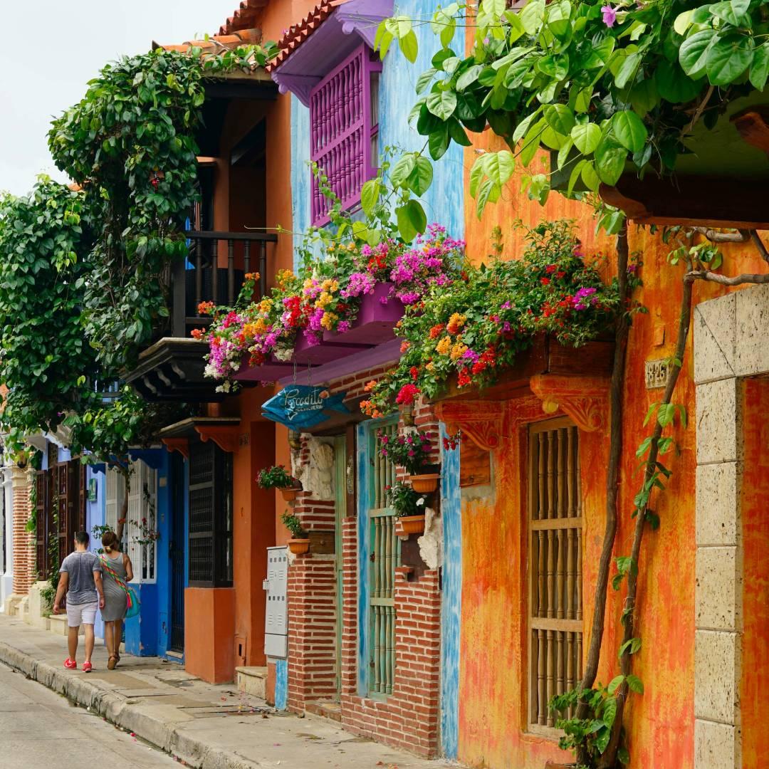 Custom-Travel-Planner-Network-5-Colombia-Cartagena