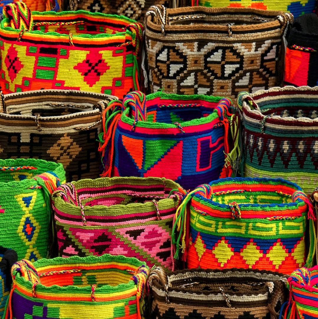 Custom-Travel-Planner-Network-6-Colombia-Wuyuu-Baskets