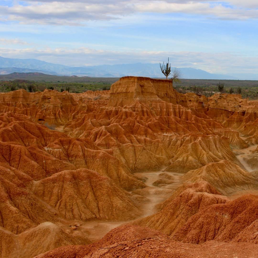 Custom-Travel-Planner-Network-7-Colombia-Tatacoa-Desert