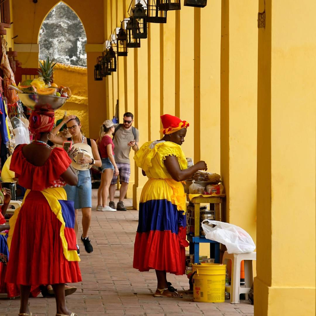 Custom-Travel-Planner-Network-8-Colombia-Cartagena