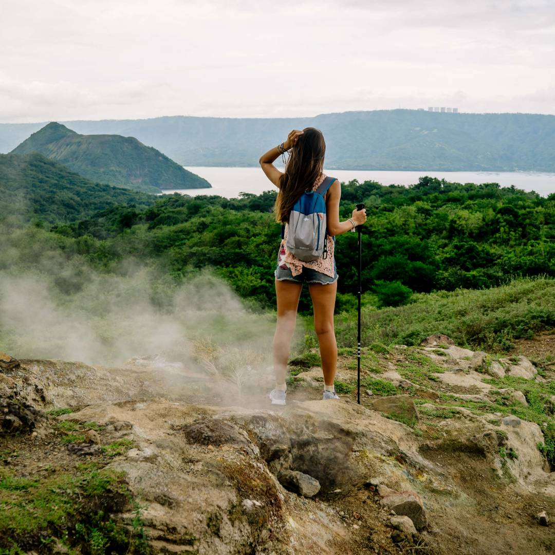 Custom-Travel-Planner-Network-1-Philippines-Taal-Volcano-Hike