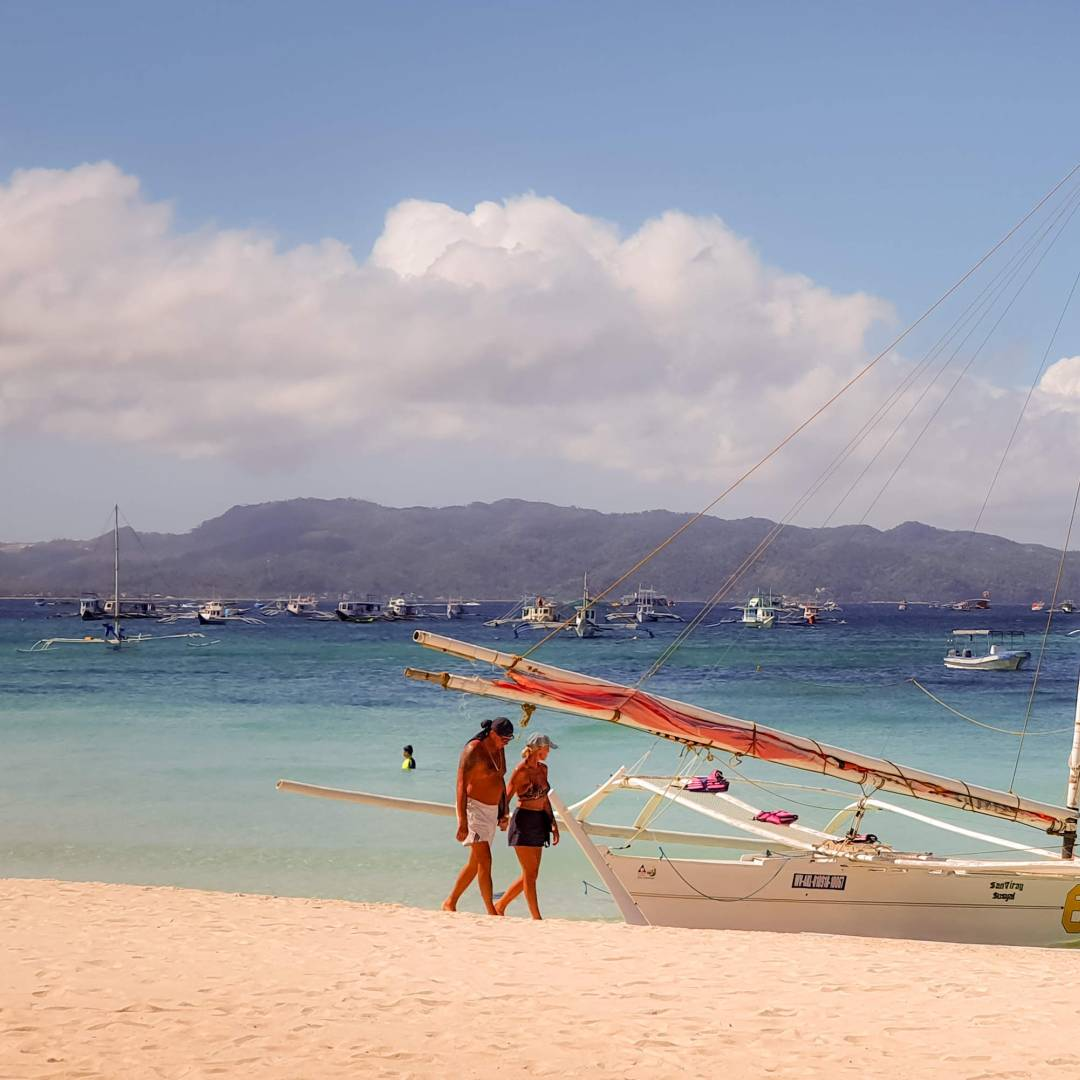 Custom-Travel-Planner-Network-3-Philippines-Boracay