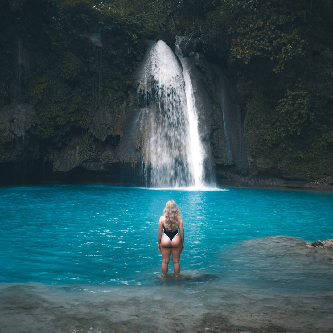Custom-Travel-Planner-Network-5-Philippines-Kawasan-Falls