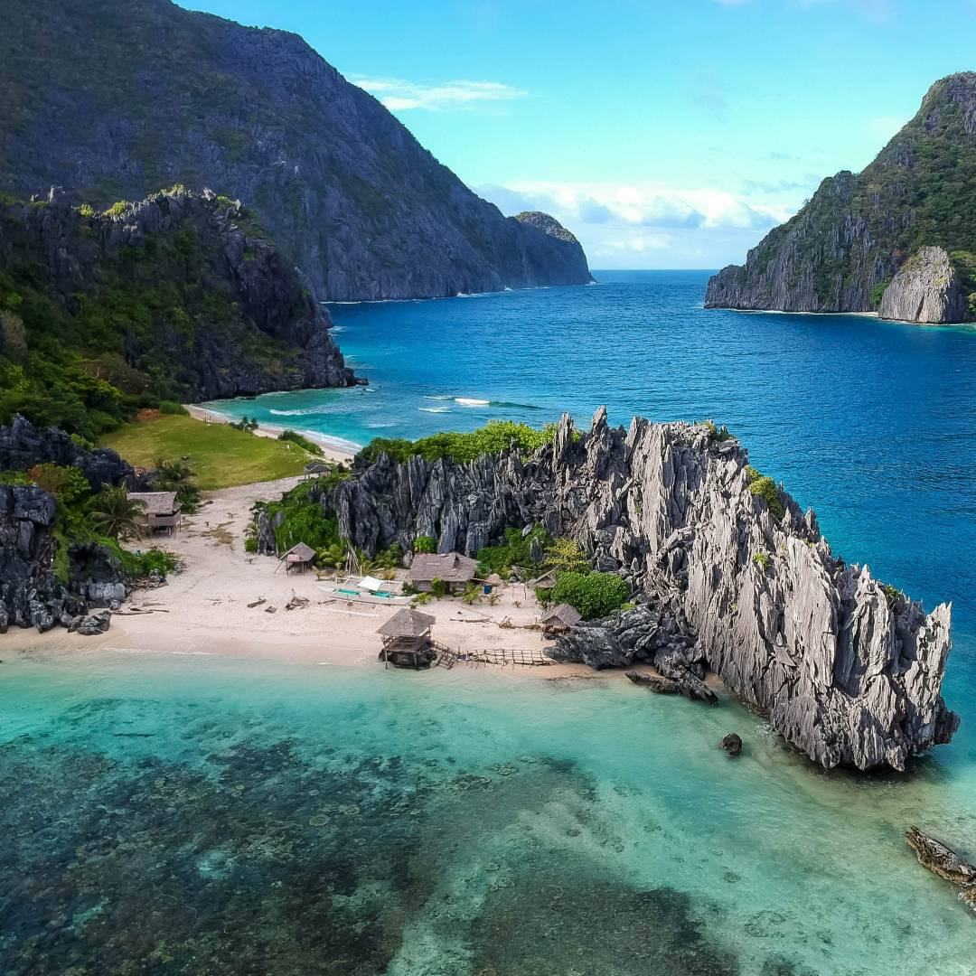 Custom-Travel-Planner-Network-6-Philippines-El-Nido