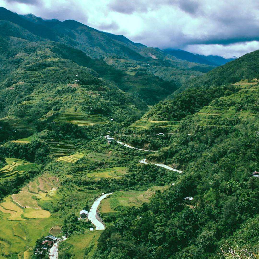 Custom-Travel-Planner-Network-7-Philippines-Luzon-Banaue-Rice-Fields