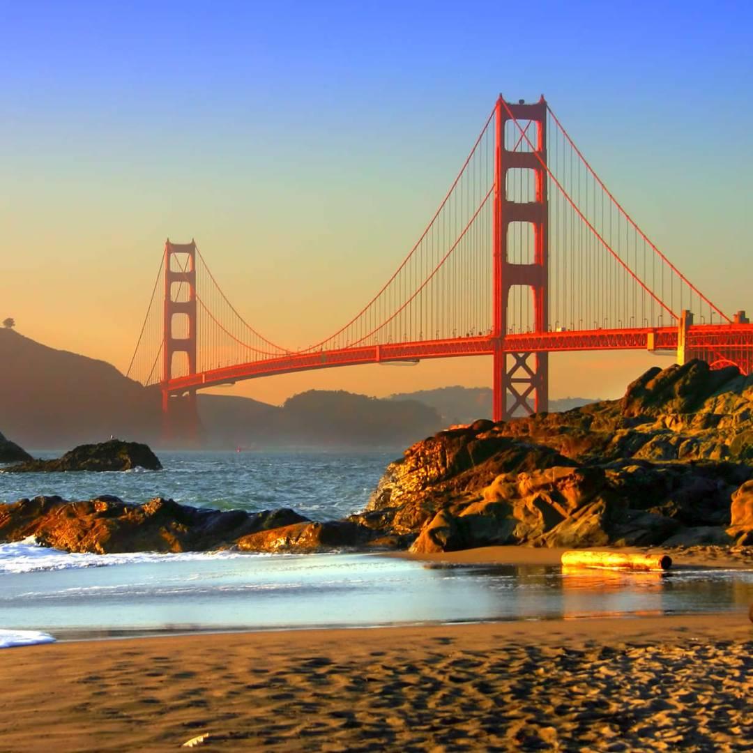 Custom-Travel-Planner-Network-1-California-Golden-Gate-Bridge