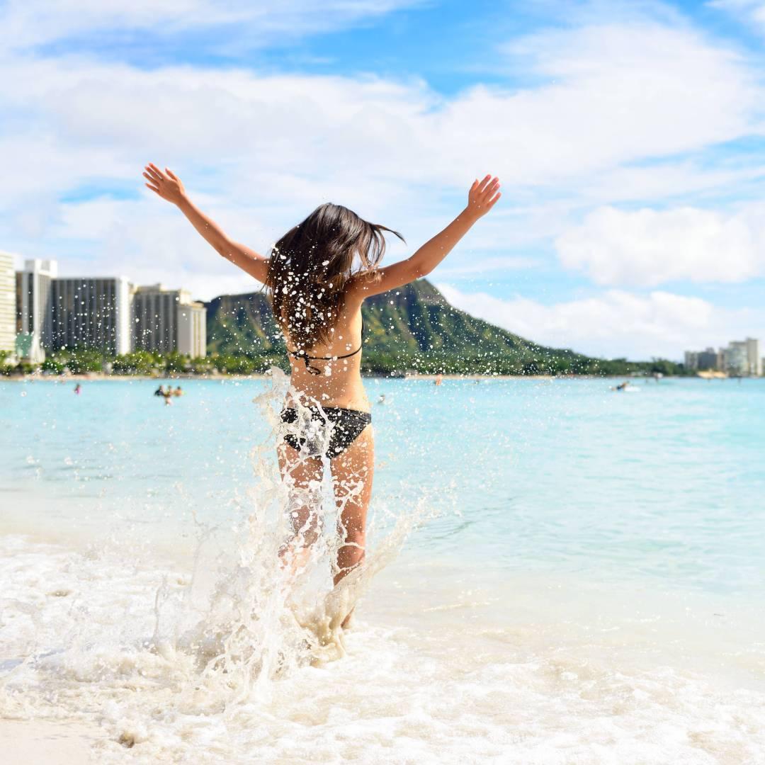 Custom-Travel-Planner-Network-1-SM-Hawaii-Waikiki-Beach