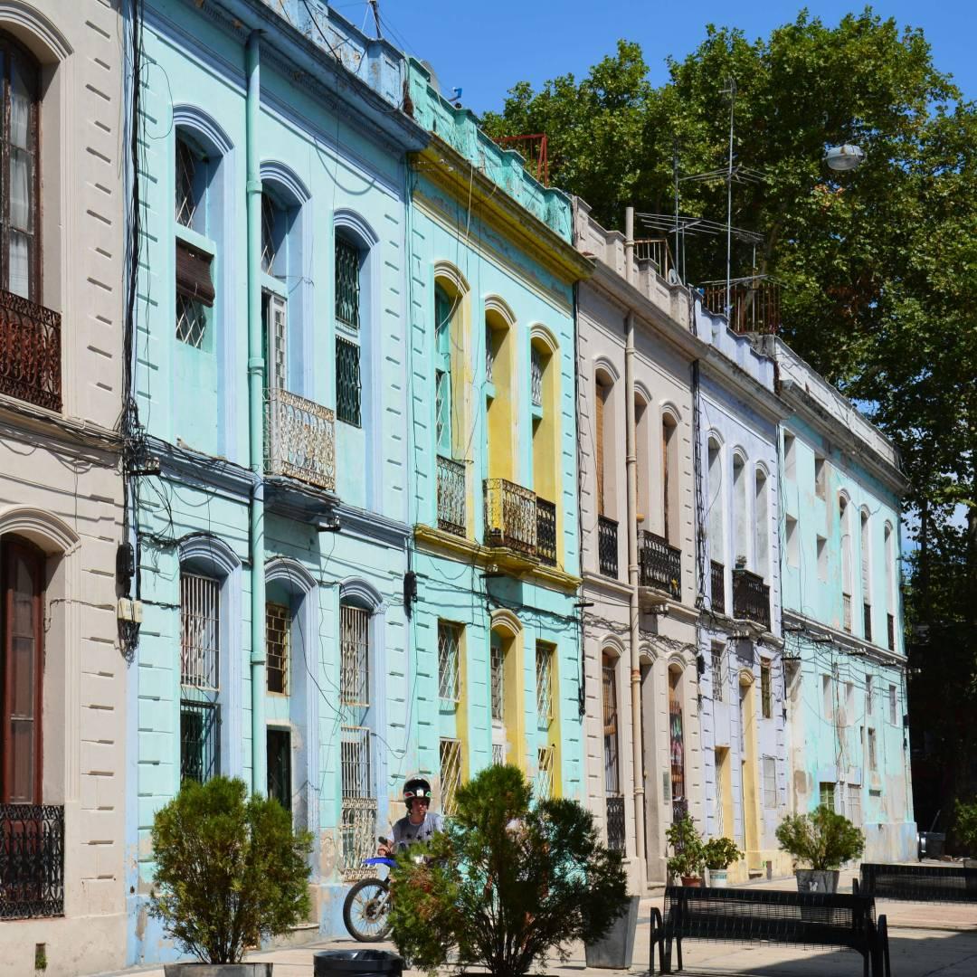 Custom-Travel-Planner-Network-1-Uruguay-Reus-el-Norte
