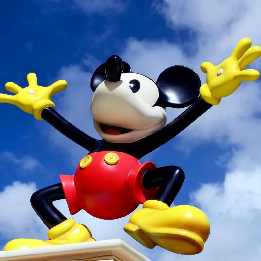 Custom-Travel-Planner-Network-10-Disney-Happiest-Place