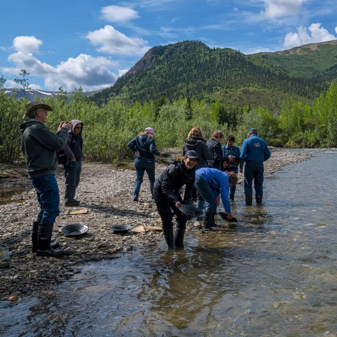Custom-Travel-Planner-Network-10-SM-Alaska-Gold-Panning