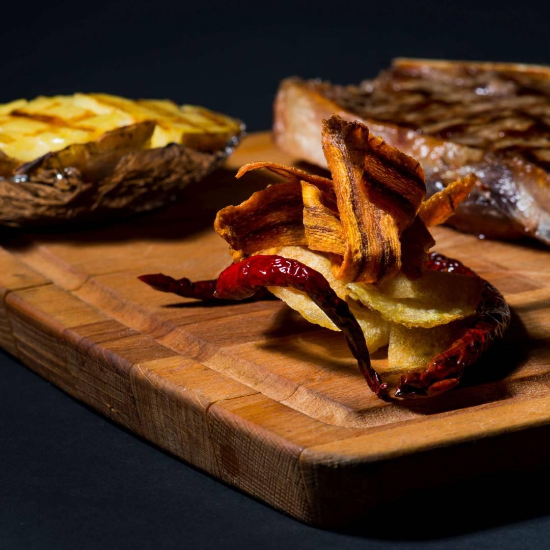Custom-Travel-Planner-Network-2-Uruguay-Beef-Dinner-