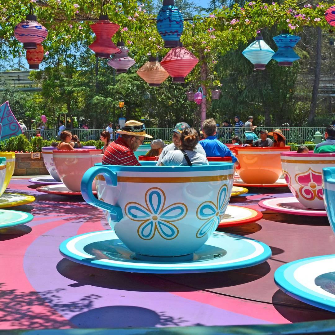 Custom-Travel-Planner-Network-3-California-Disney-Tea-Cups
