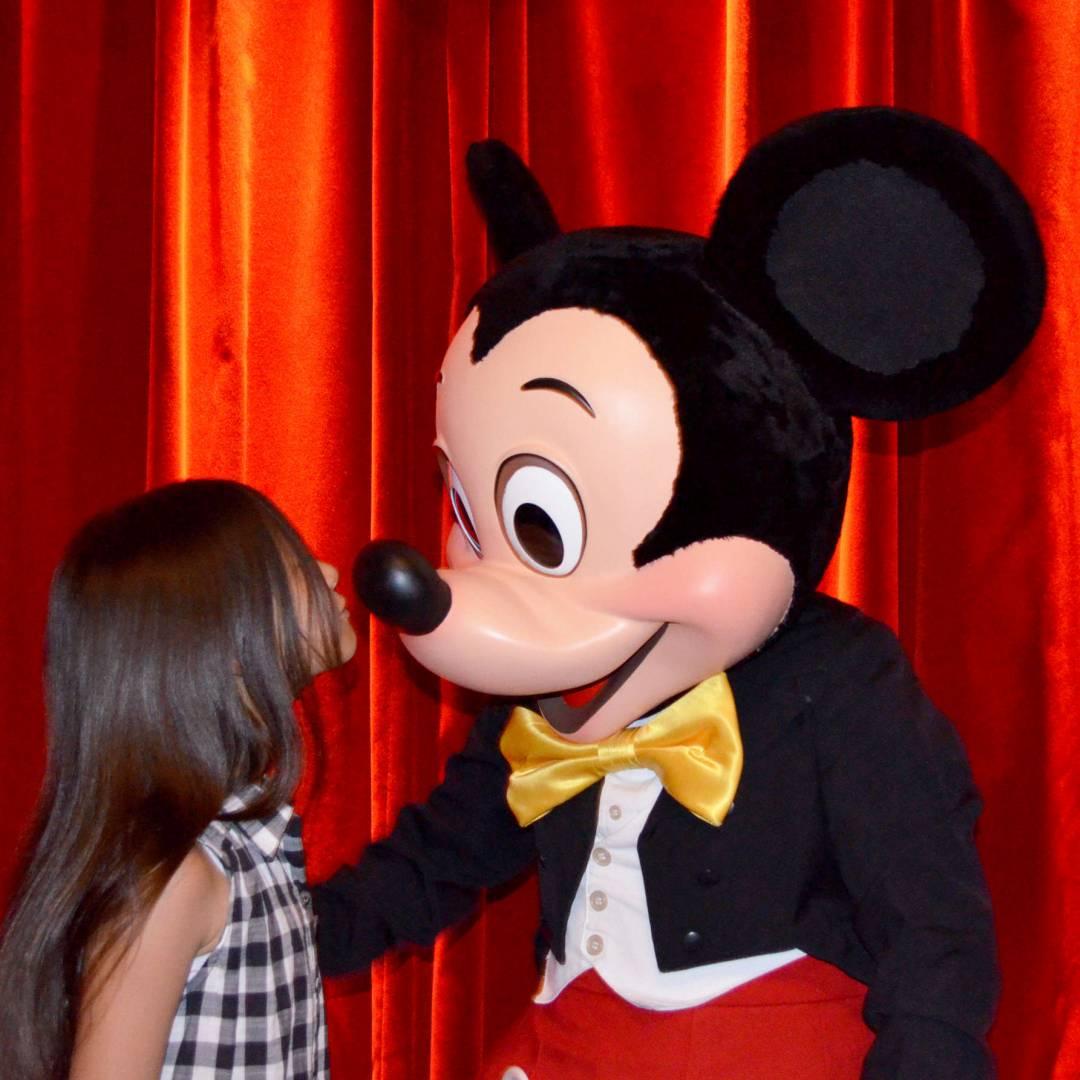 Custom-Travel-Planner-Network-3-Disney-Meeting-Mickey-