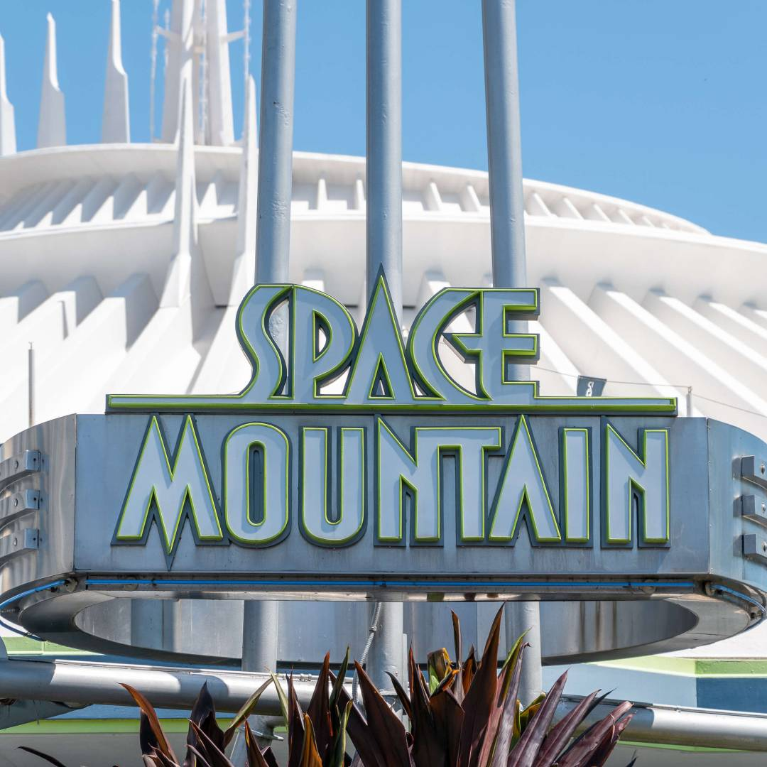 Custom-Travel-Planner-Network-4-Disney-Space-Mountain