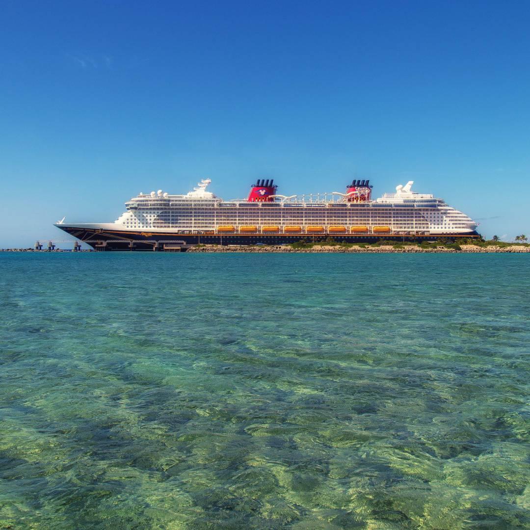 Custom-Travel-Planner-Network-5-Disney-Cruise