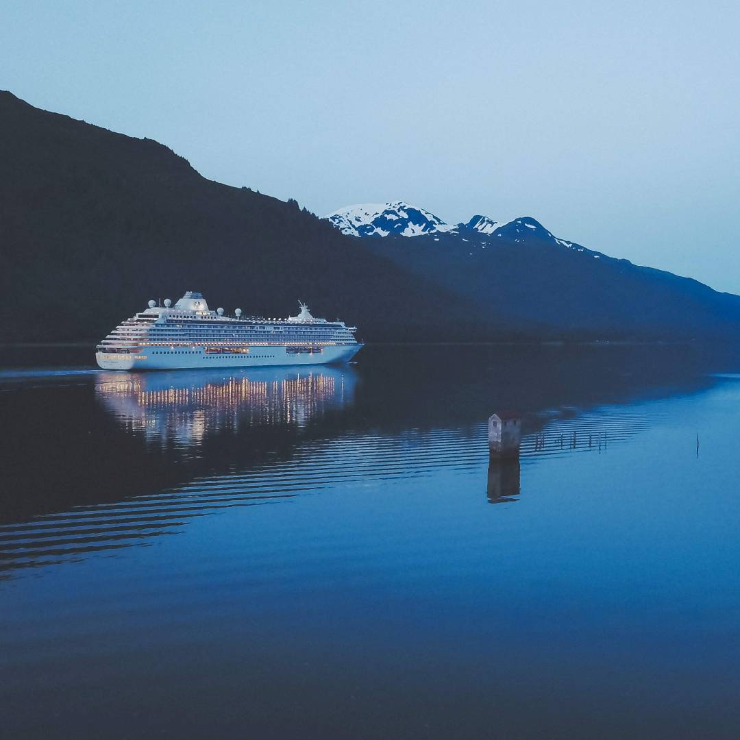 Custom-Travel-Planner-Network-5-SM-Alaska-Juneau-