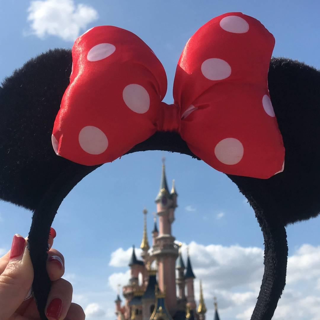 Custom-Travel-Planner-Network-6-Disney-Ears