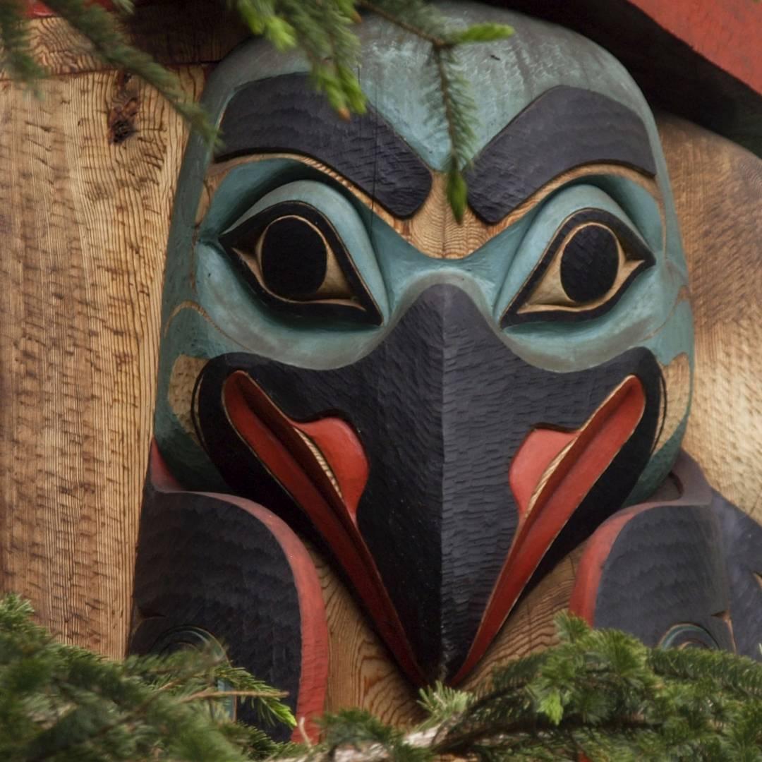 Custom-Travel-Planner-Network-6-SM-Alaska-Eskimo-Culture