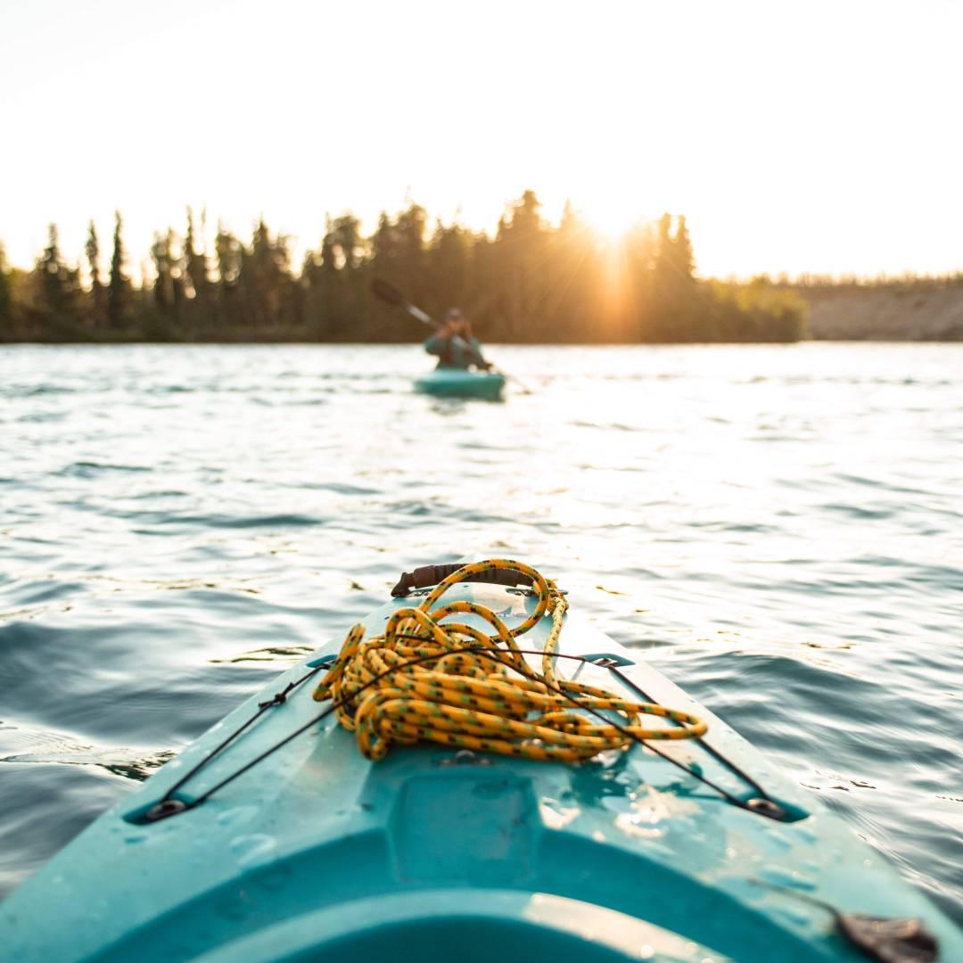 Custom-Travel-Planner-Network-7-SM-Alaska-Canoe