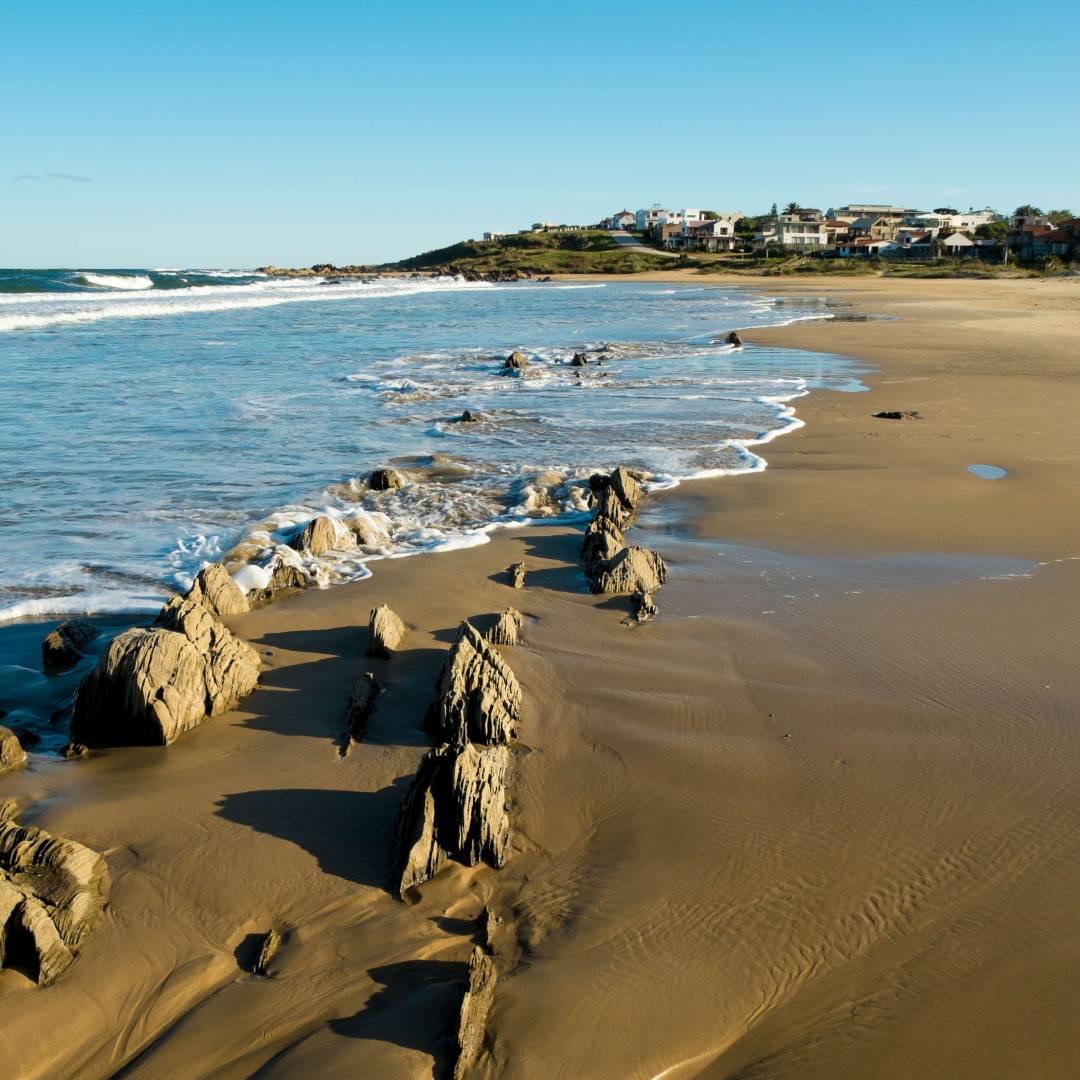 Custom-Travel-Planner-Network-7-Uruguay-La-Pedrera