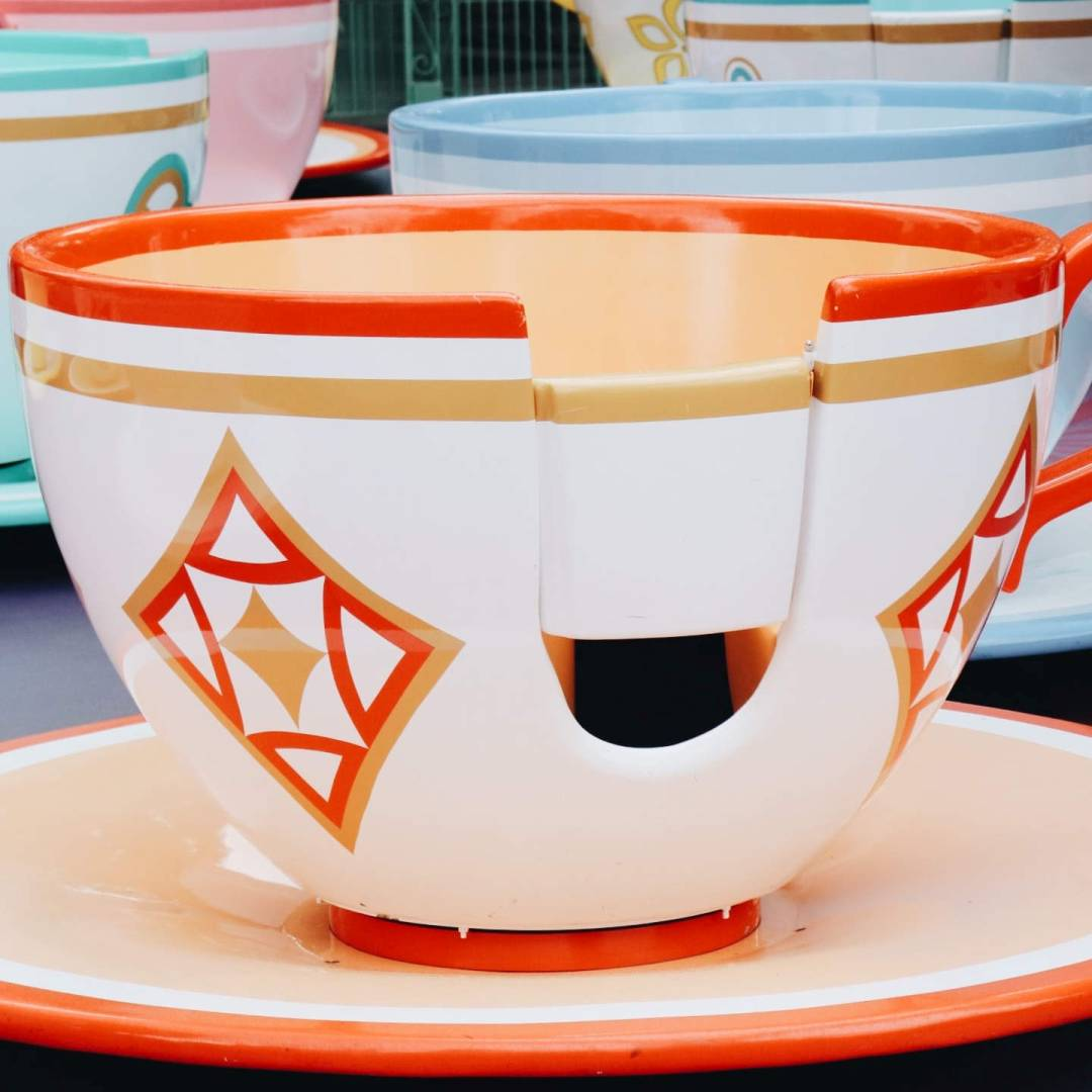 Custom-Travel-Planner-Network-8-Disney-Tea-Cup-Ride-