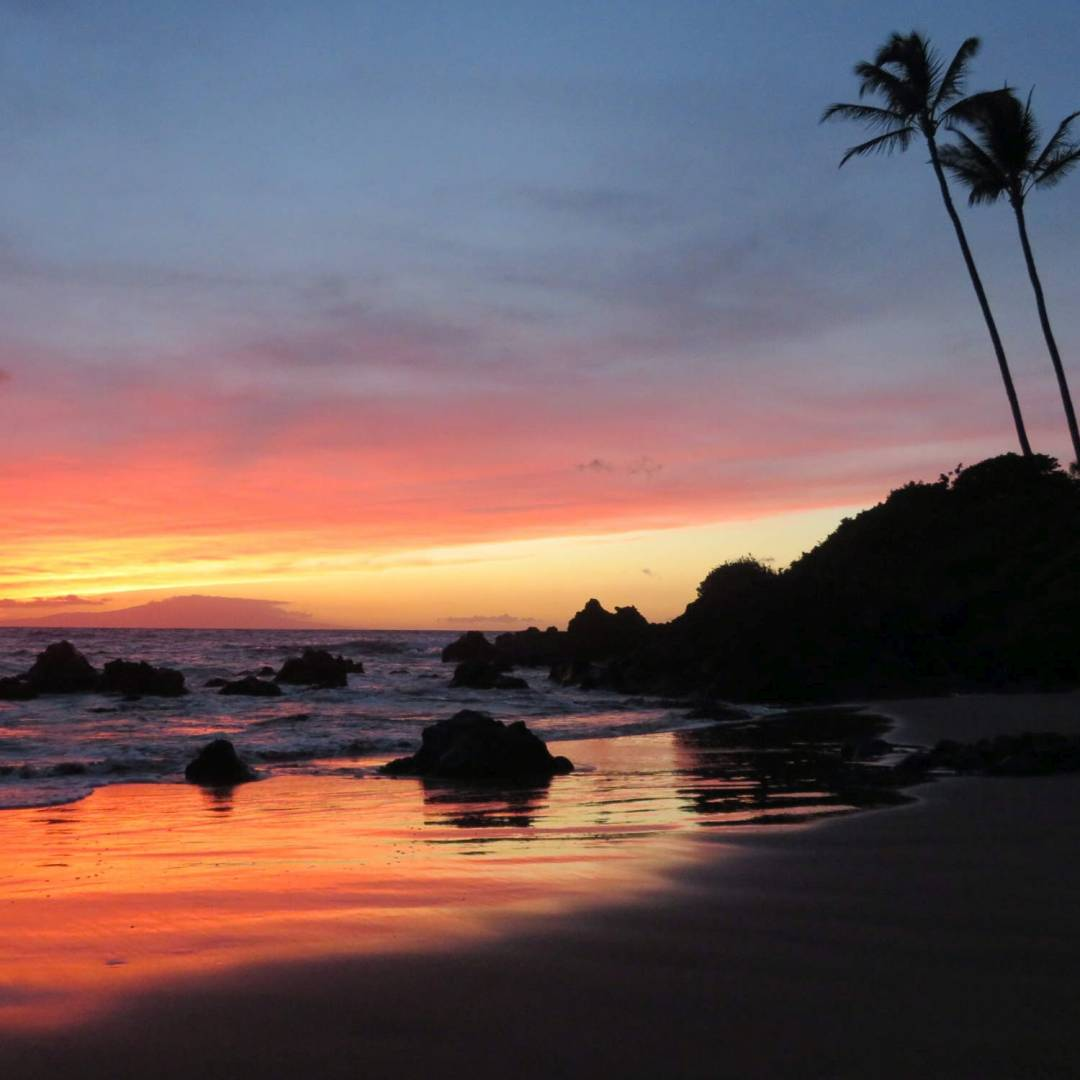 Custom-Travel-Planner-Network-8-SM-Hawaii-Maui-Sunset-