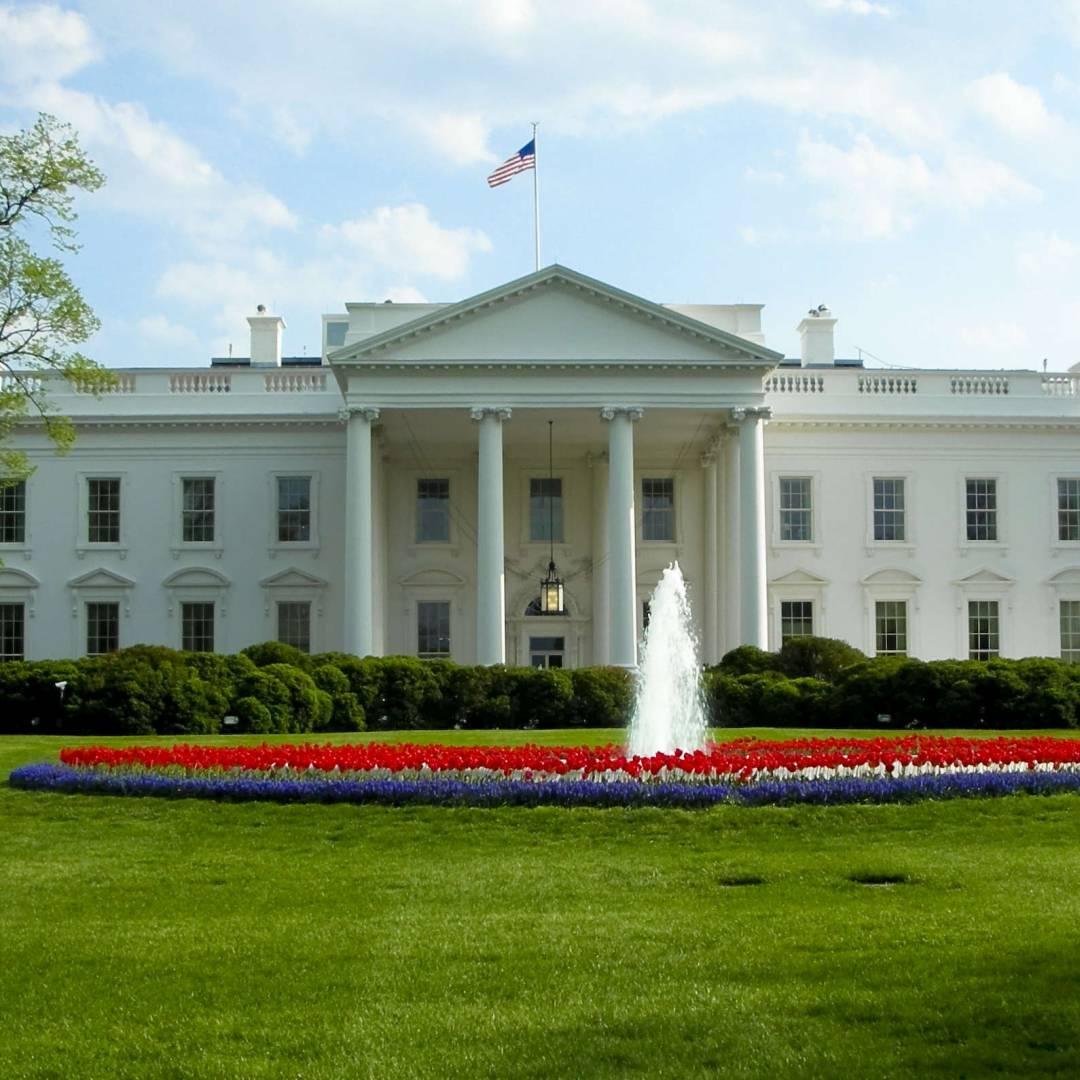 Custom-Travel-Planner-Network-7-Washington-DC-White-House