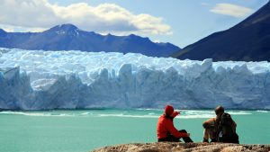 Custom Travel Planner Network-Argentina-Perito Moreno Glacier