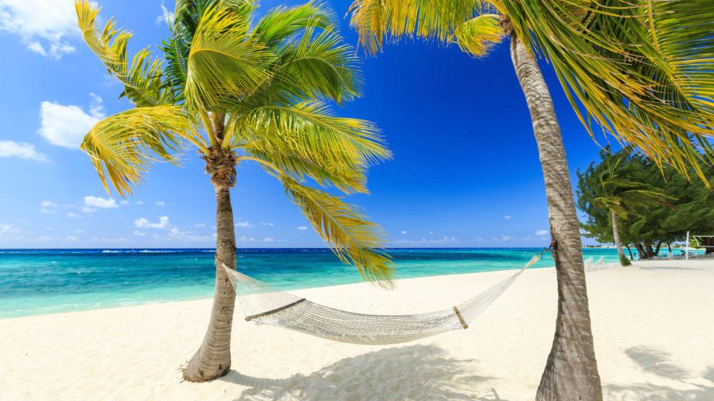 Custom Travel Planner Network-Caribbean-Grand Cayman