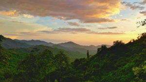 Custom Travel Planner Network-Colombia-Magdalena