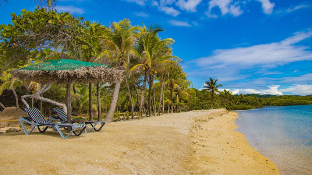 Custom Travel Planner Network-Honduras-Roatan