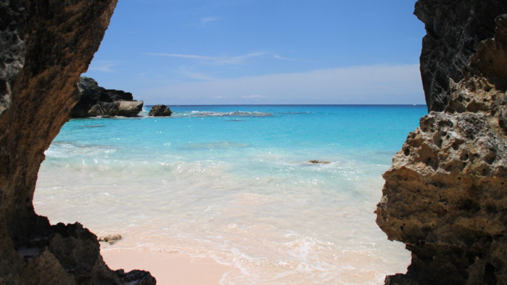 Custom Travel Planner Network-Bermuda-