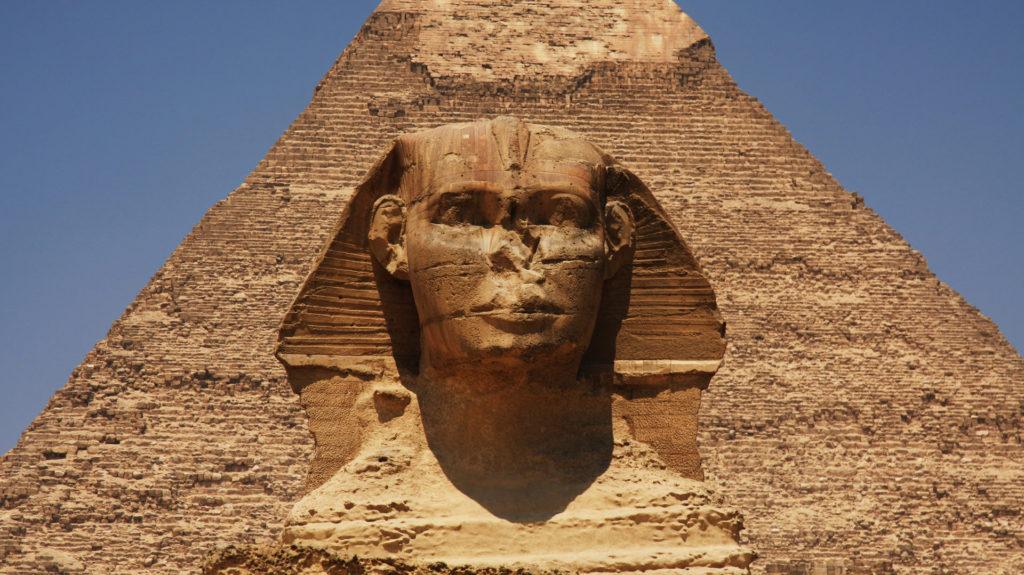 Custom Travel Planner Network-Egypt-Sphinx-D15312263
