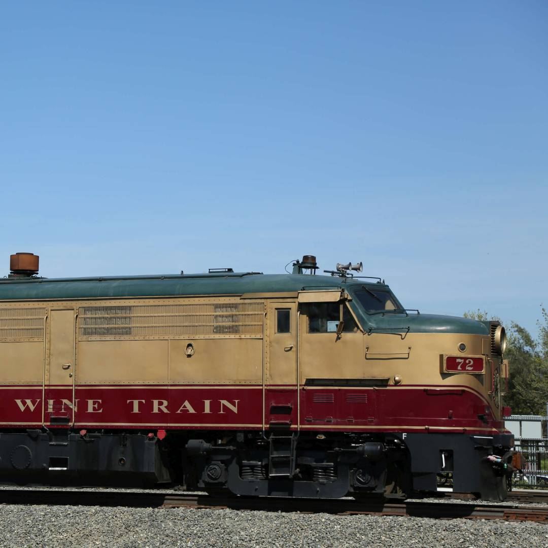 Custom-Travel-Planner-Network-2-SM-USA-Napa-Wine-Train