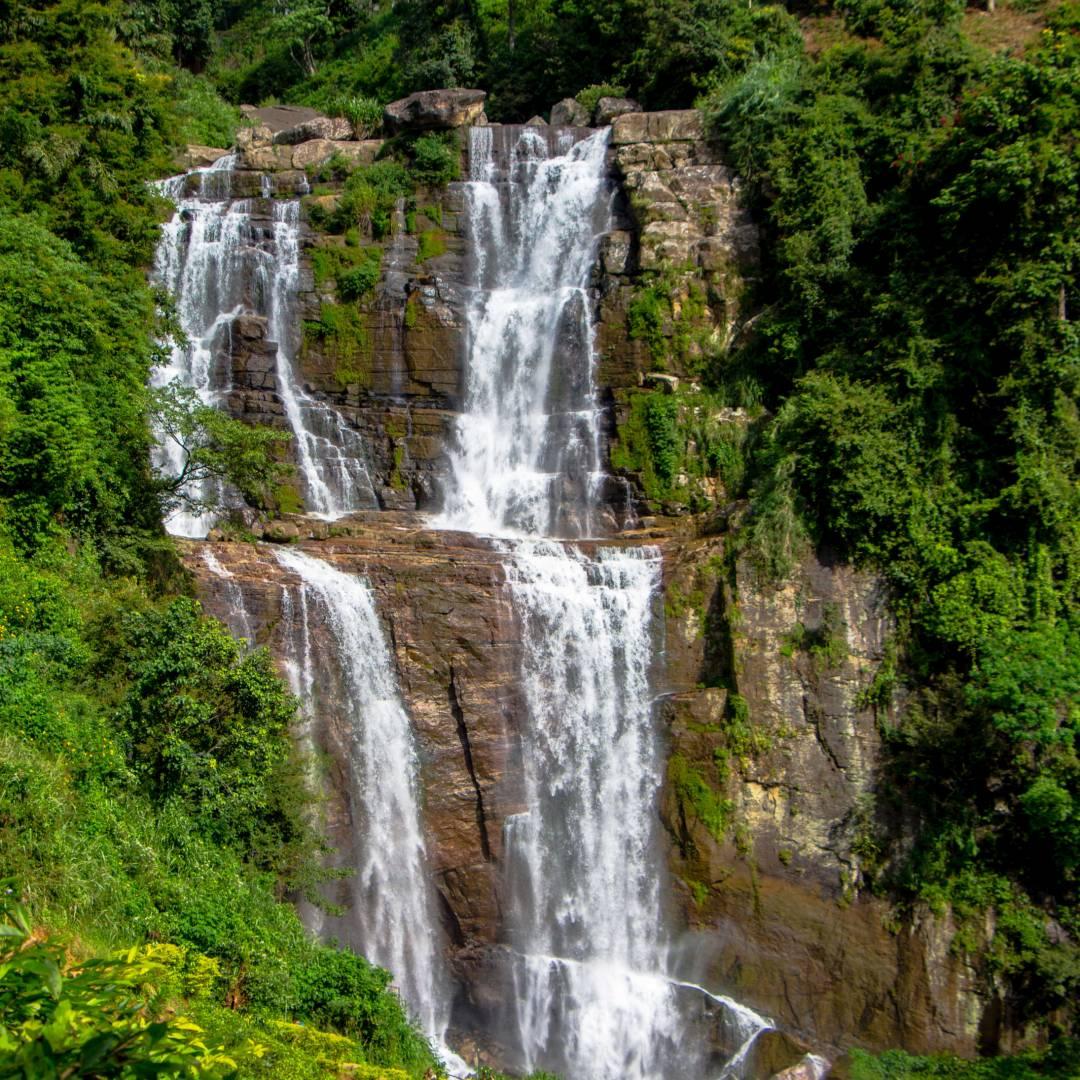 Custom-Travel-Planner-Network-3-SM-Sri-Lanka-Ramboda-Falls