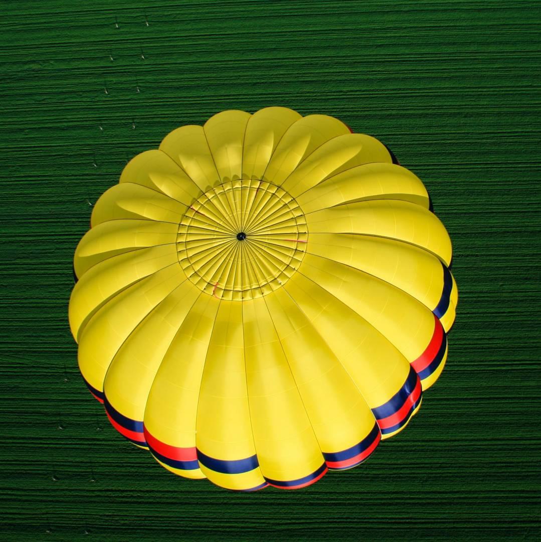 Custom-Travel-Planner-Network-4-SM-Napa-Hot-Air-Balloon
