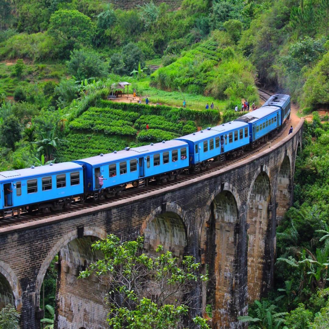 Custom-Travel-Planner-Network-4-SM-Sri-Lanka-Nine-Arches-Bridge