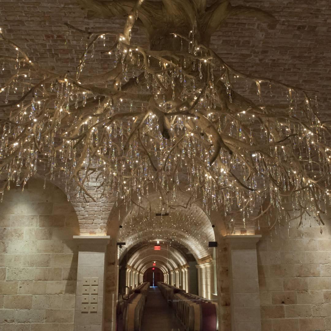 Custom-Travel-Planner-Network-8-SM-USA_Napa-Luxury-Wine-Cellar