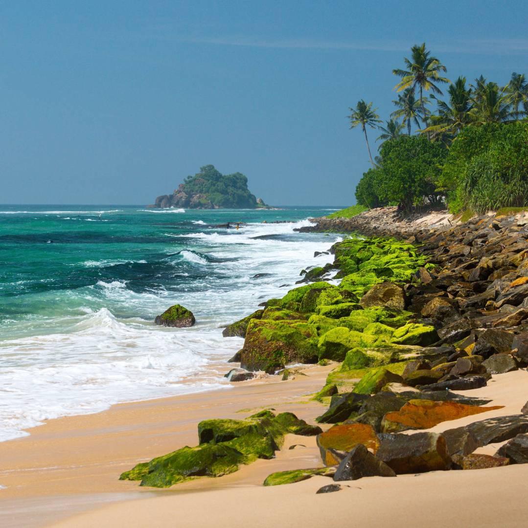 Custom-Travel-Planner-Network-9-SM-Sri-Lanka-South-Coast