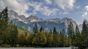 Custom Travel Planner Network-Balkans-Albania