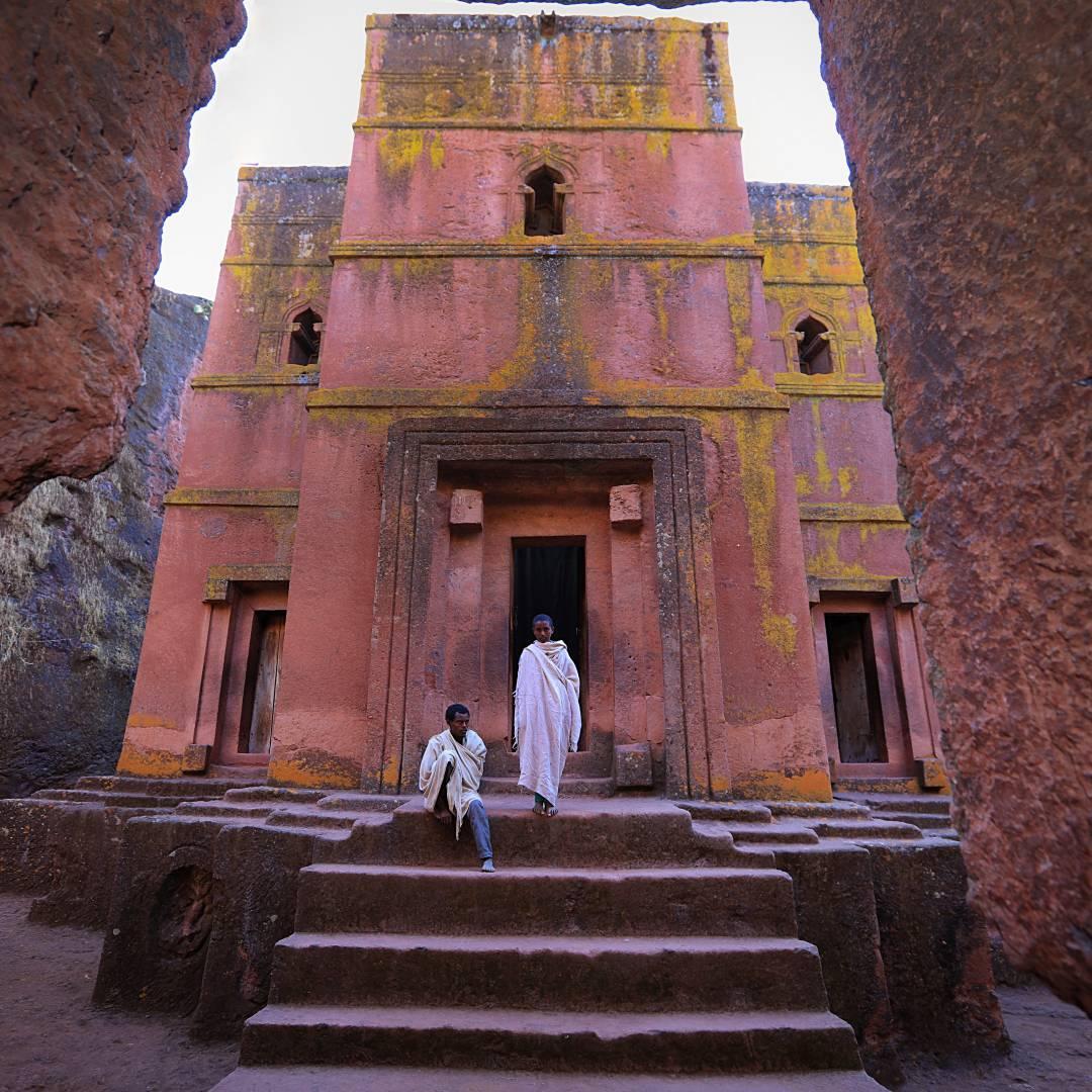Custom-Travel-Planner-Network-1-Ethiopia-Lalibela