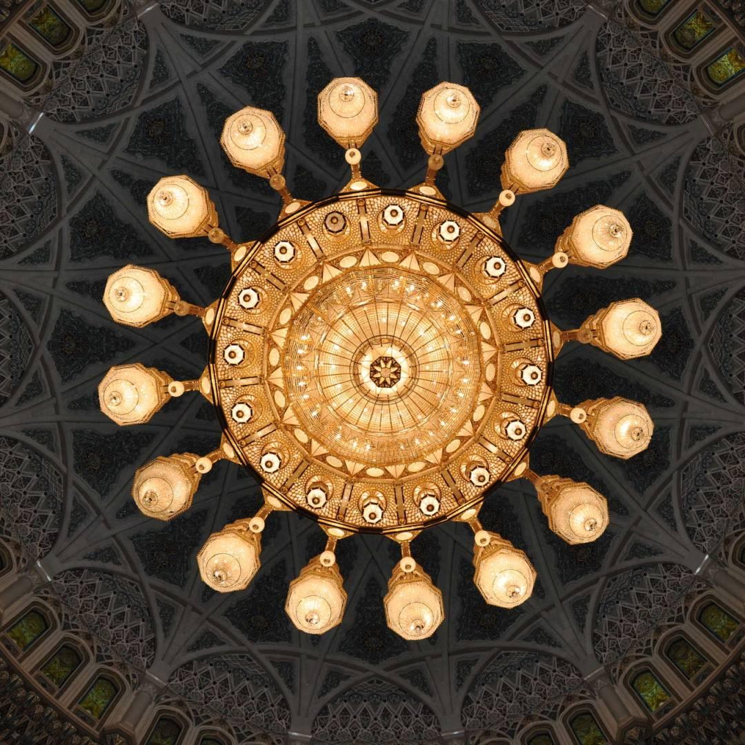 Custom-Travel-Planner-Network-1-Oman-Sultan-Qaboos-grand-mosque