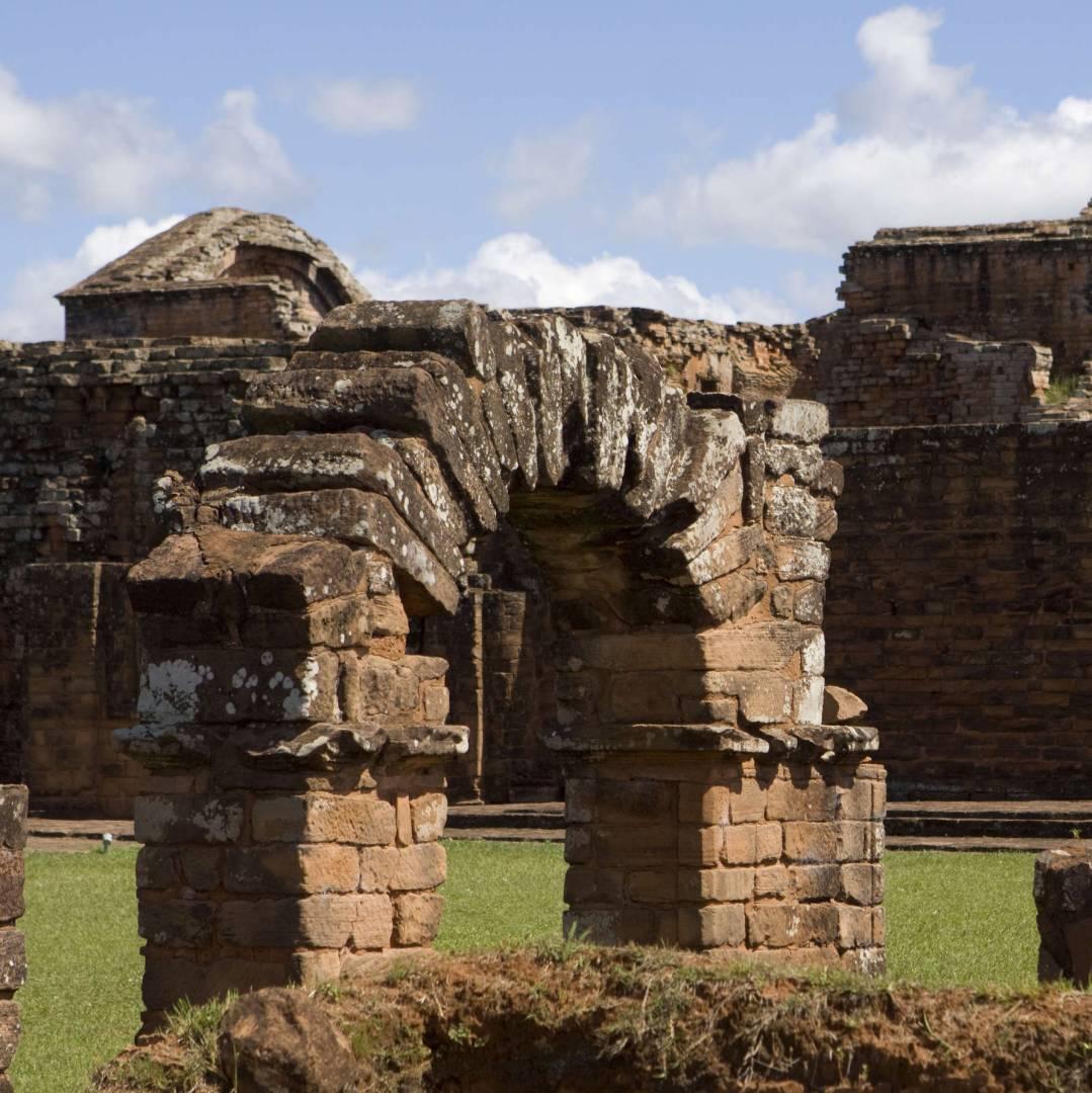 Custom-Travel-Planner-Network-1-Paraguay-Trinidad-Jesuit-Ruins