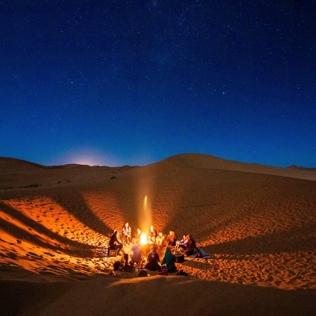 Custom-Travel-Planner-Network-1-SM-Morocco-Sahara-Campsite
