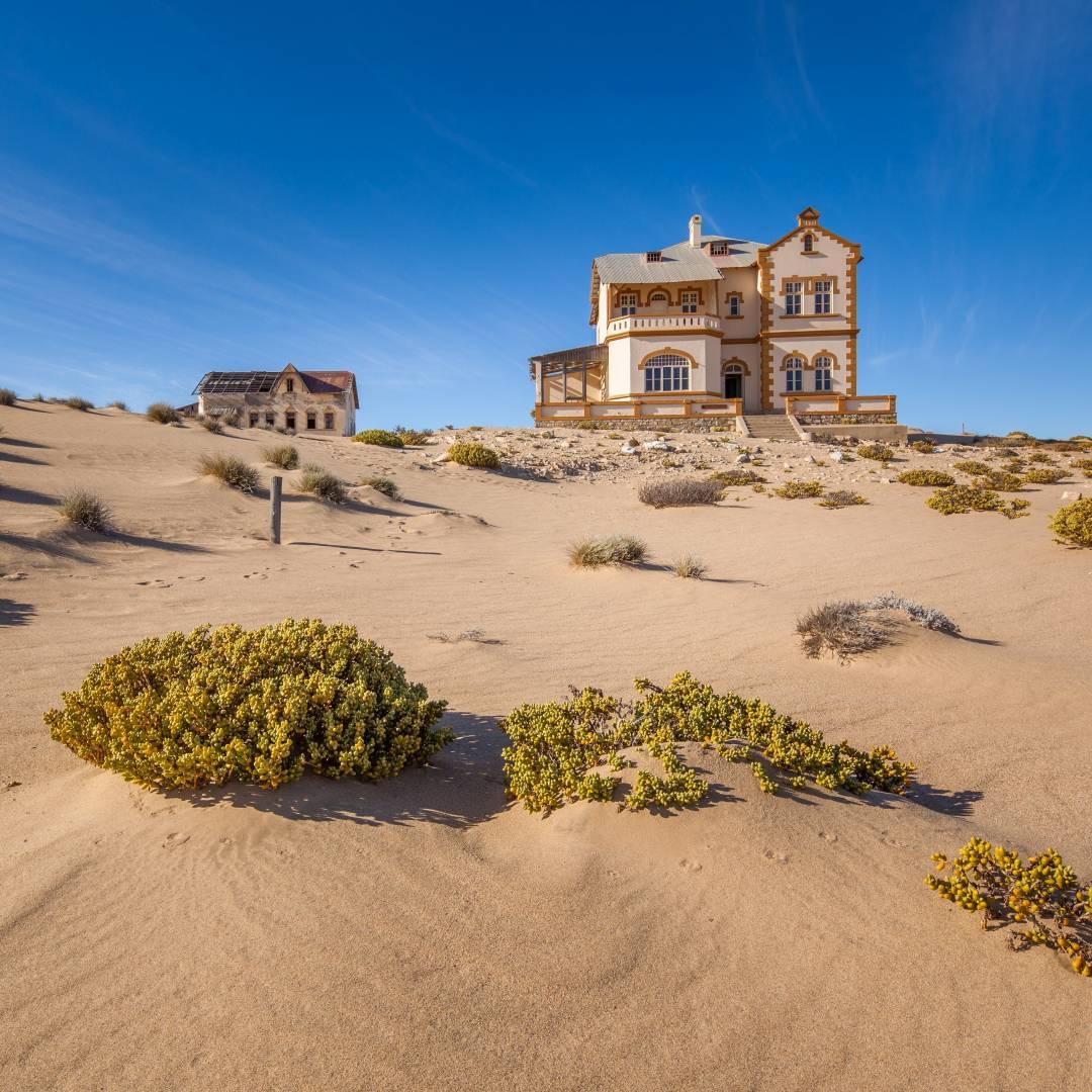 Custom-Travel-Planner-Network-1-SM-Namibia-Kolmanskop