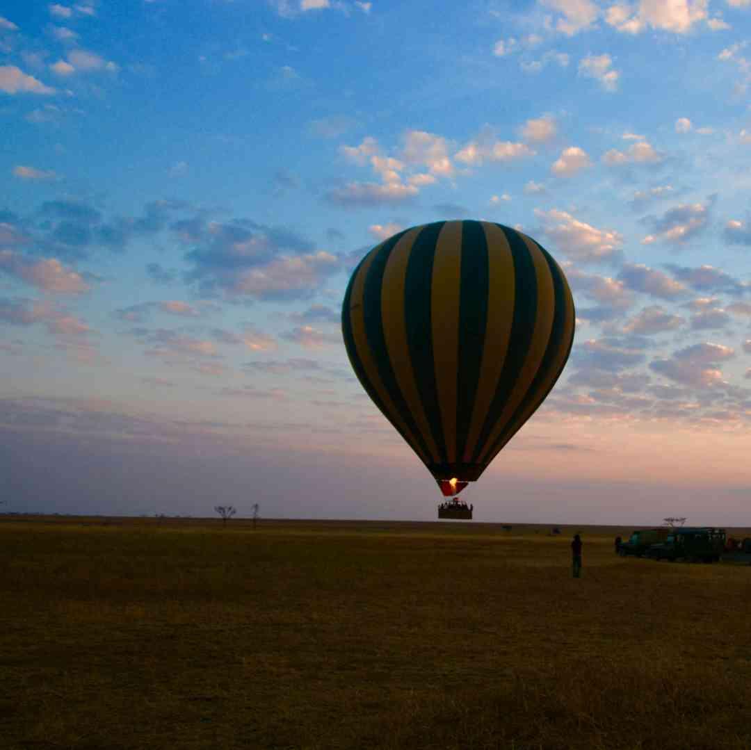 Custom-Travel-Planner-Network-1-SM-Tanzania-Balloon-over-Serengeti