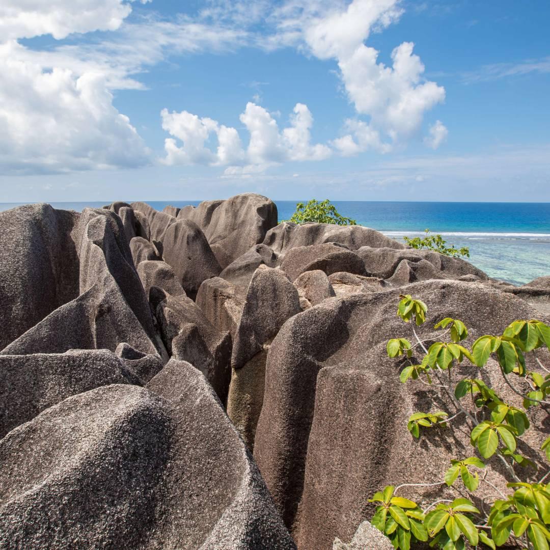 Custom-Travel-Planner-Network-1-Seychelles-La-Digue-Beach-