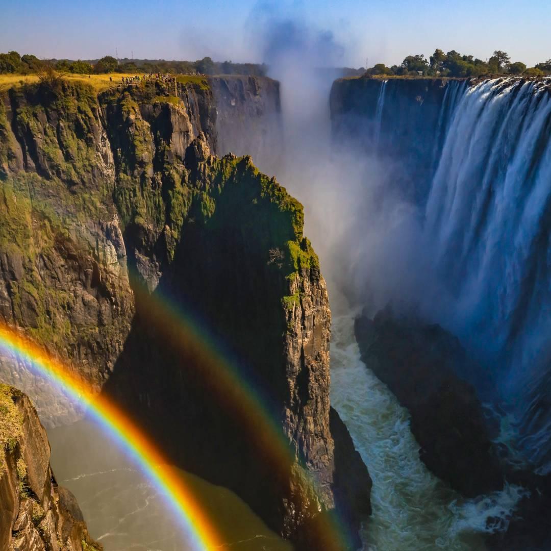 Custom-Travel-Planner-Network-1-Zambia-Victoria-Fall